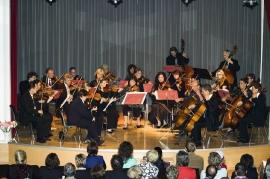 Konzert Musikalischer Frühling